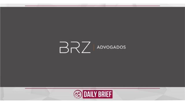 BRGC rebrands as BRZ Advogados