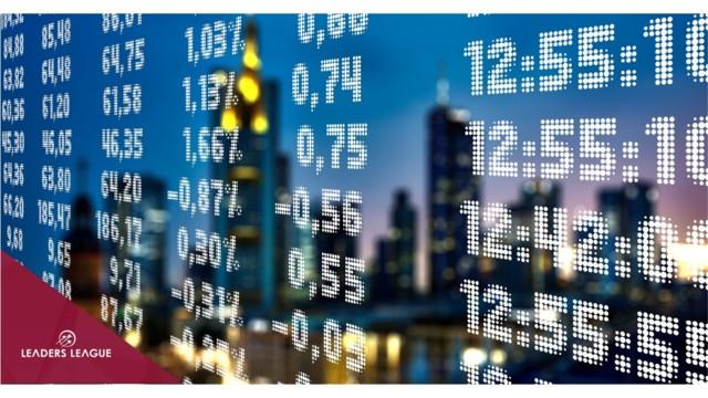 Instacredit issues $150m corporate bonds