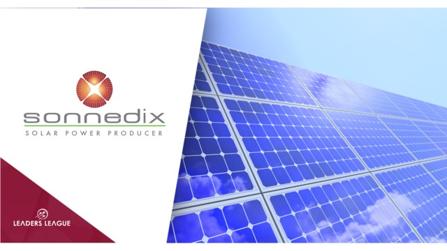 Sonnedix awarded 39% of capacity in Chilean electric power auction