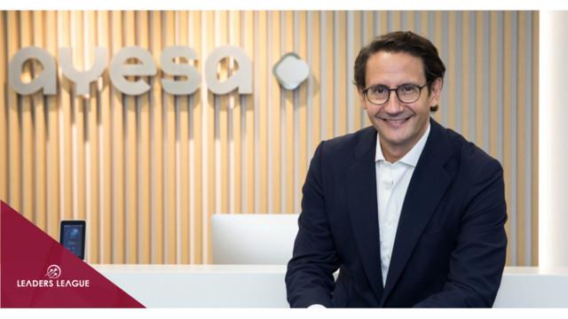 A&M Capital Europe takes stake in Ayesa