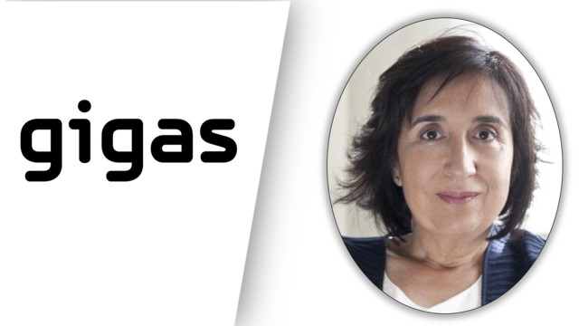 Emma Fernández joins Gigas Hosting's board of directors