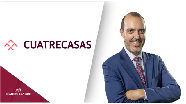 Spanish law firm Cuatrecasas hires Rafael Sánchez Aristi as IP partner