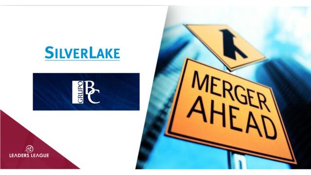 Global tech investor Silver Lake acquires Iberian mortgage services provider Grupo BC