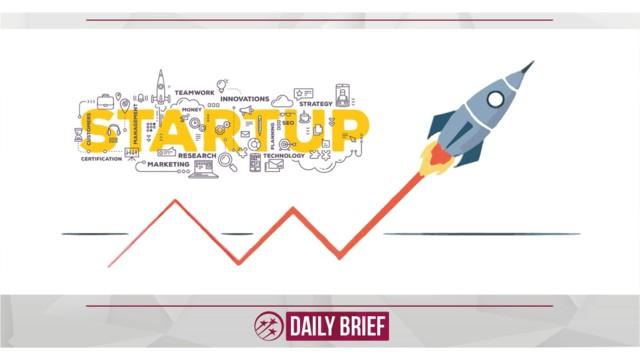 Investments in Brazilian startups break record in 2021