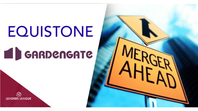 Equistone Partners acquires majority stake in Portugal's Gardengate from Crest Capital Partners