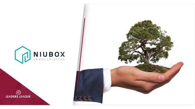 Niubox becomes a BIC company