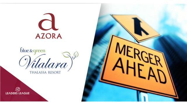 Azora European acquires aparthotel in Portugal