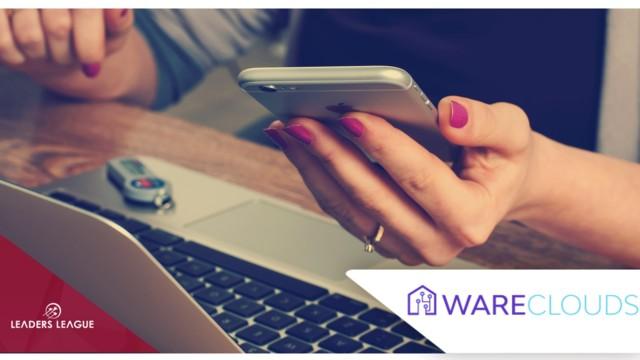 Chilean startup Wareclouds announces $1.2m capital increase