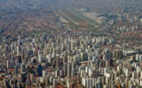 São Paulo, Rio and Buenos Aires are considered the most innovative cities in South America