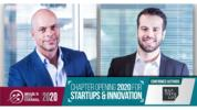 Brazil's Best Counsel 2020 - Chapter Opening: Startups & Innovation