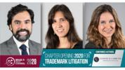 Brazil's Best Counsel 2020 - Chapter Opening: Trademark Litigation