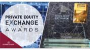 Portobello Capital co-winner of 'Best Spanish LBO Fund' prize
