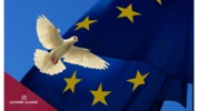 United we stand: EU nations join forces to tackle the coronavirus