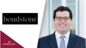 Portuguese private equity firm Bondstone hires António Dias as CFO
