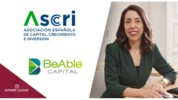 Spanish private equity association ASCRI appoints BeAble Capital's Almudena Trigo to board
