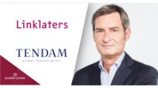 Spanish retailer Tendam advised by Linklaters on €132.5m credit facility