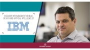 Fabricio - IBM - Data