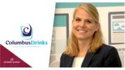 """Nina Buchholz (Columbus Drinks): """"Fail early, fail cheap"""""""