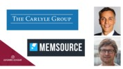 Carlyle Group acquires majority stake in Memsource