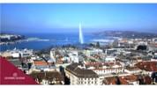 Switzerland's Economic Response to the Pandemic