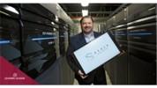 Scala Data Centers