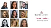Future Leaders: Technology in Spain