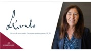 Sérvulo's Ana Rita Paínho: 'Covid-19 creating compulsory license and expropriation issues'