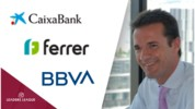 Grupo Ferrer completes €220m syndicated financing