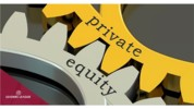 Analysis: Private Equity in the aftermath of Covid-19