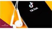 TikTok goes the political flock