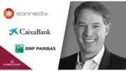 Sonnedix announces €321m non-recourse financing