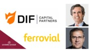 Ferrovial sells €171m stakes in Portuguese toll-roads to DIF Capital Partners