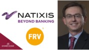 Natixis acts as underwriter on €64m green project financing of Fotowatio PV plant in Spain