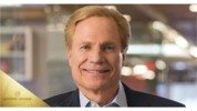 Top 100 Executives 2020: Richard Fairbank, CEO, Capital One