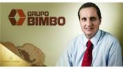 Daniel Servitje Montull, CEO, Grupo Bimbo