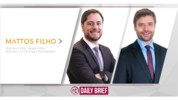 Mattos Filho Strengthens Environmental Practice With Two New Partners