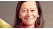 Top 100 Executives 2020 – Dominique Senequier, president, Ardian