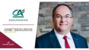 Crédit Agricole acquires GNB Seguros