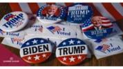 Trump or Biden? Mixed feelings among European politicians…