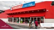 WP Carey acquires supermarket portfolio in Spain from Eroski