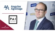 PAI MMF acquires Angulas Aguinaga