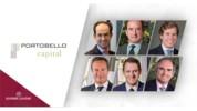 Portobello Capital raises a new secondary fund