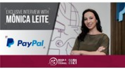 Interview with Mônica Leite – General Counsel (PayPal Latin America)
