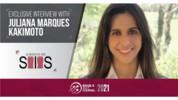 Interview with Juliana Marques Kakimoto (Head – Jurídico de Saias)