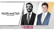 Eduardo Mattar Joins Forces With Paulo Padis And Launches Bankruptcy Firm Padis Mattar Advogados