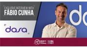 Interview with Fábio Cunha – General Counsel (DASA)