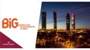 BiG opens in Spain