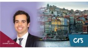 Portugal´s CRS Advogados opens new office in Porto