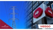 Portugal´s EDP acquires Viesgo for €2.7bn