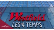 Everything must go! Unibail-Rodamco-Westfield divests over €5 billion in assets